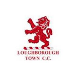Image: Loughborough Town Cricket Club