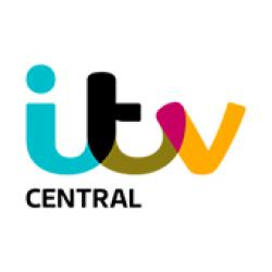 Image: ITV Central