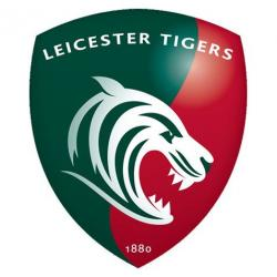 Image: Leicester Tigers
