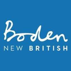 Image: Boden