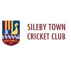 Image: Sileby Town CC