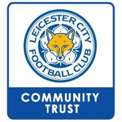 Image: Leicester City FC Community Trust