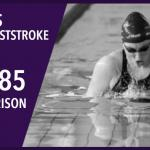 meg-short-course-national-dec-2018-200m-breaststroke.jpg