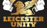 Leicester Unity Boxing Club