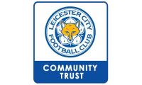Leicester City FC Community Trust