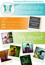 De Lisle & JHMT Photography Competition