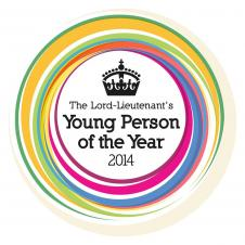 Nominations now closed for LLYPY Awards 2014