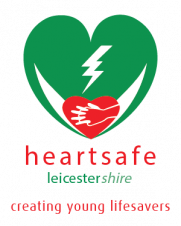 Charities and public sector join forces to create a generation of young lifesavers