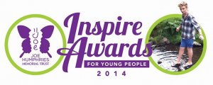 Awards scheme will help local young people reach their goals