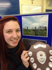 Joe's (3rd) Annual Photography Competition 2015 at De Lisle Academy