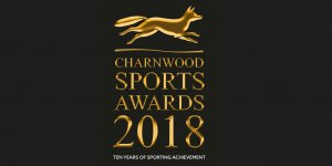 There's Still Time to Nominate Sports Stars in Charnwood