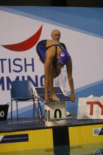 British Summer Championships 23 to 28 July 2019
