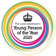 Time' To Nominate Your Young Person Of The Year
