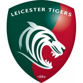 Tigers confirmed that JHMT will be one of their 3 x local community charities for 2014/15 season.